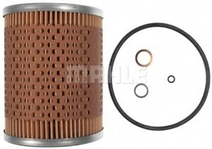 Engine-Oil-Filter-Mahle-OX-187D