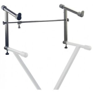 Stagg-Extension-for-KXS-A-KXS-Q-and-MXS-A3-Keyboard-Stands