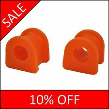 Mercedes Benz Vito Viano V Class Front Anti Roll Bar Bushes in Poly