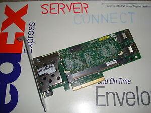462862-B21//462919-001 HP SMART ARRAY P410-256MB CONTROLLER