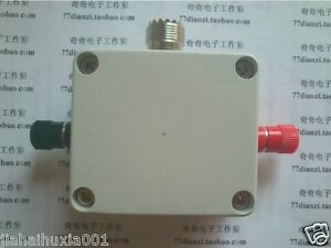 1-30Mhz-shortwave-radio-balun-kit-NXO-100-magnetic-balance