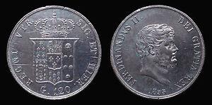 pci1207-Napoli-Regno-delle-Due-Sicilie-Ferdinando-II-Piastra-120-gr-1855