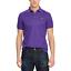 350-Ralph-Lauren-Purple-Label-Pony-Equestrian-Custom-Slim-Fit-Pique-Polo-Shirt thumbnail 27