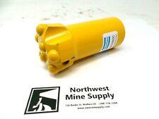 Epiroc Atlas Copco Secoroc Hard Rock Drill R25 1 48mm Button Bit