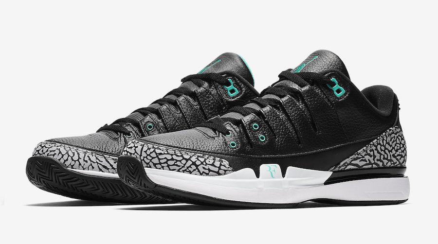 Nike Air Jordan 1 NRG Nigel Sylvester-US 14/UK13, 100% authentique, dans la main-