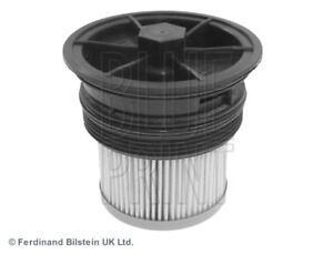 Filtro-de-combustible-de-impresion-Azul-ADA102311-Totalmente-Nuevo-Original