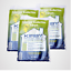 Kirby-Vacuum-Bags-HEPA-Filtration-with-MicroAllergen-Technology-Filter-Bag thumbnail 6