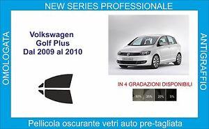 window-tint-glass-volkswagen-golf-plus-from-2009-al-2010-set-front