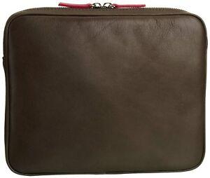 Unisex-Adult Model Classic Laptop Bag Lili Radu qBx3290