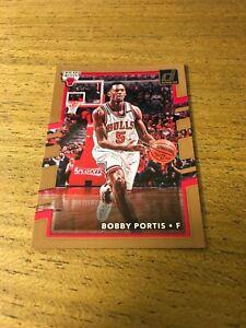 Bobby-Portis-Bulls-2017-2018-Donruss-23