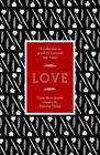 The Story: Love: Great Short Stories for Women by Women by Head of Zeus (Paperback, 2014)