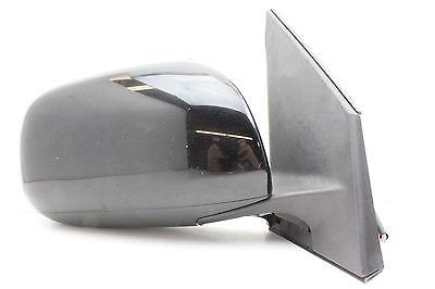 For Toyota Rav Power NonHeated Right Hand Mirror 06 07 08