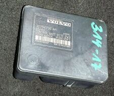 ABS -DSTC - Steuergerät Volvo C30 / C70 / S40 / V50  (30794730 / 31274910)
