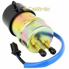 FUEL PUMP FOR HONDA GL1200A GOLDWING 1200 ASPENCADE 1984-1986