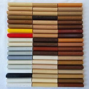 Softwax-Soft-Wax-Wood-Filler-Repair-Stick