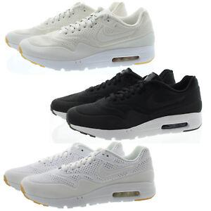 Detalles acerca de Nike 705297 para hombre Max 1 Ultra Moire 'Air Phantom' Low Top running shoe tenis mostrar título original