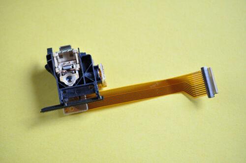 Lasereinheit für PHILIPS CD910 CD753 CD751 NEU