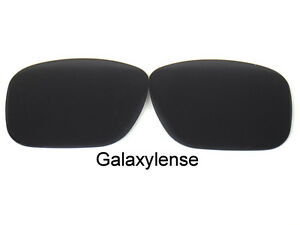 Galaxy-Replacement-Lenses-For-Ray-Ban-RB4165-Justin-Black-54mm-Sunglasses
