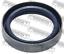 Wellendichtring Antriebswelle für Radantrieb FEBEST 95GDS-34441010X