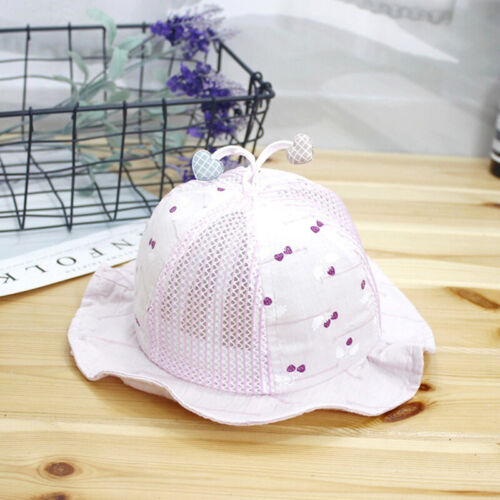 Details about  /Top Baby Cotton Hat Beanie Newborn Infant Toddler Boy Kid Costume Hair Access S