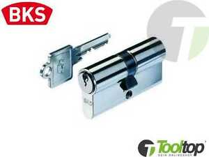 Mehrschluessel-zu-BKS-PZ88-Profilzylinder-Zusatzschluessel