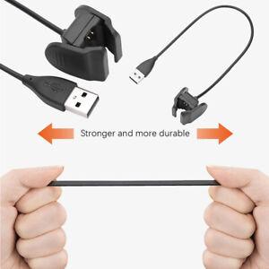Fuer-xiaomi-mi-band-4-2-pin-4mm-armband-demontage-free-ladegeraet-2-ladeklammer