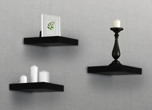 Sorbus-Floating-Shelves-Solid-Square-Shaped-Hanging-Wall-Shelves-Set-of-3-Black