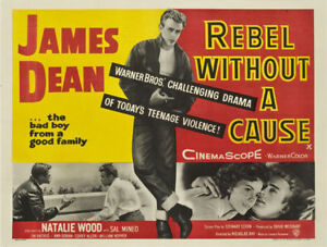Rebel-without-a-cause-James-Dean-movie-poster-print-12