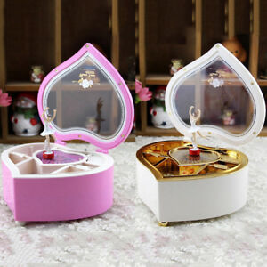 Xmas-Gift-Dancer-Ballet-Classical-Piano-Music-Box-Dancing-Ballerina-Musical-Toy