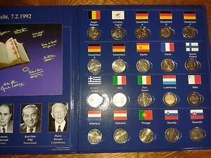 collector-de-20-pieces-2-euros-034-emu-034-2009