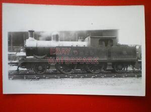 PHOTO  LMS EX LampY 242T CLASS 1008 NO 10825 LampY 98 - Tadley, United Kingdom - PHOTO  LMS EX LampY 242T CLASS 1008 NO 10825 LampY 98 - Tadley, United Kingdom