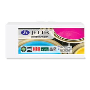 Cartouche-pour-hp-C9720A-641A-Couleur-Laserjet-4600N-4600DN-4600DTN-4650DN