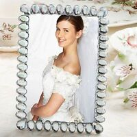 Bling Collection Picture Frames Home Furnishings