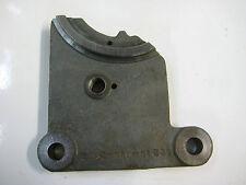"""Vintage Rockwell/Delta Rear Tilt Trunnion-Inner,9""""& 10"""" Table Saw(early models)"""