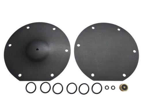 PRINS VSI Verdampfer Reparatursatz Typ A-E LPG Autogas Repair kit 180//10020