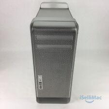 Apple Mac Pro 2 X 3GHz Dual-Core Intel Xeon 1TB 8GB MA356LL/A-BTO + B Grade