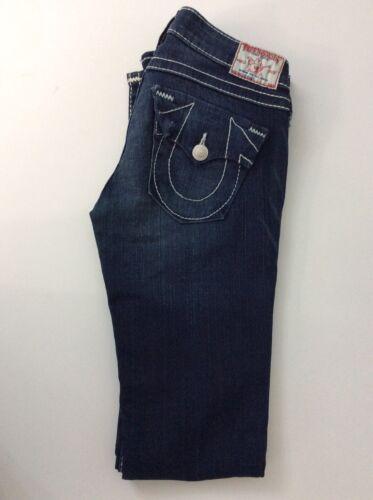 Stretch Julie Jeans Religion True Big W27 L33 T Skinny S5nYwqxTvz