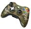 miniature 28 - Microsoft Xbox 360 Wireless Game Controller Bluetooth Gaming Joystick Gamepad