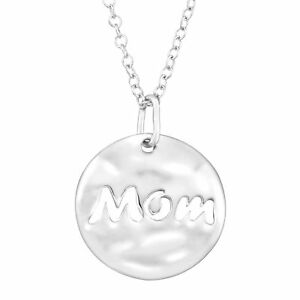 039-Mom-039-Disc-Pendant-t-in-Sterling-Silver