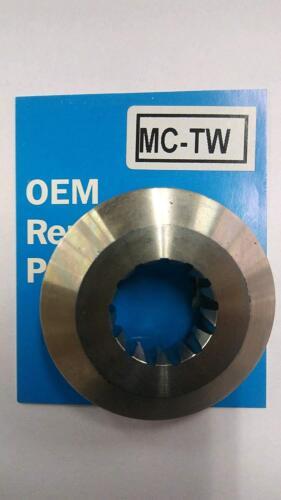Mercury Mariner Prop Thrust Washer 25-70HP MCTW SOLAS 8101113