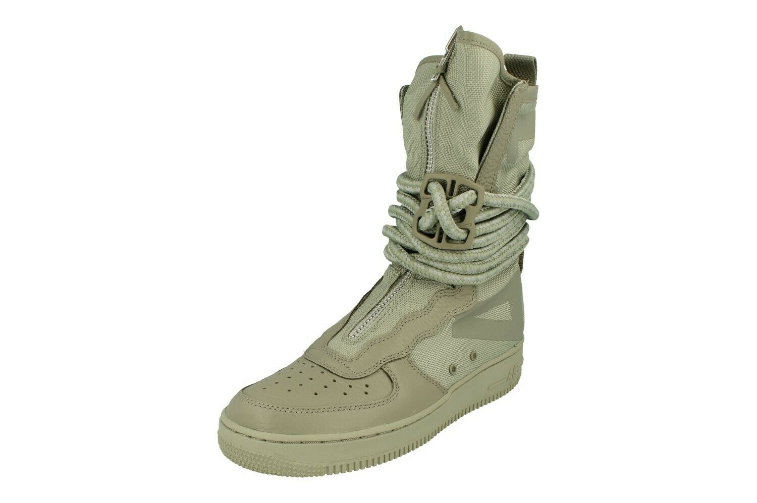 Nike Sf Af1 Air Force Hi Mens Trainers Aa1128 Sneakers shoes 201