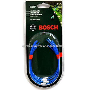 Bosch-ART30-Combitrim-Strimmer-Trimmer-ART-30-cm-10-Extra-Strong-Line-F016800182