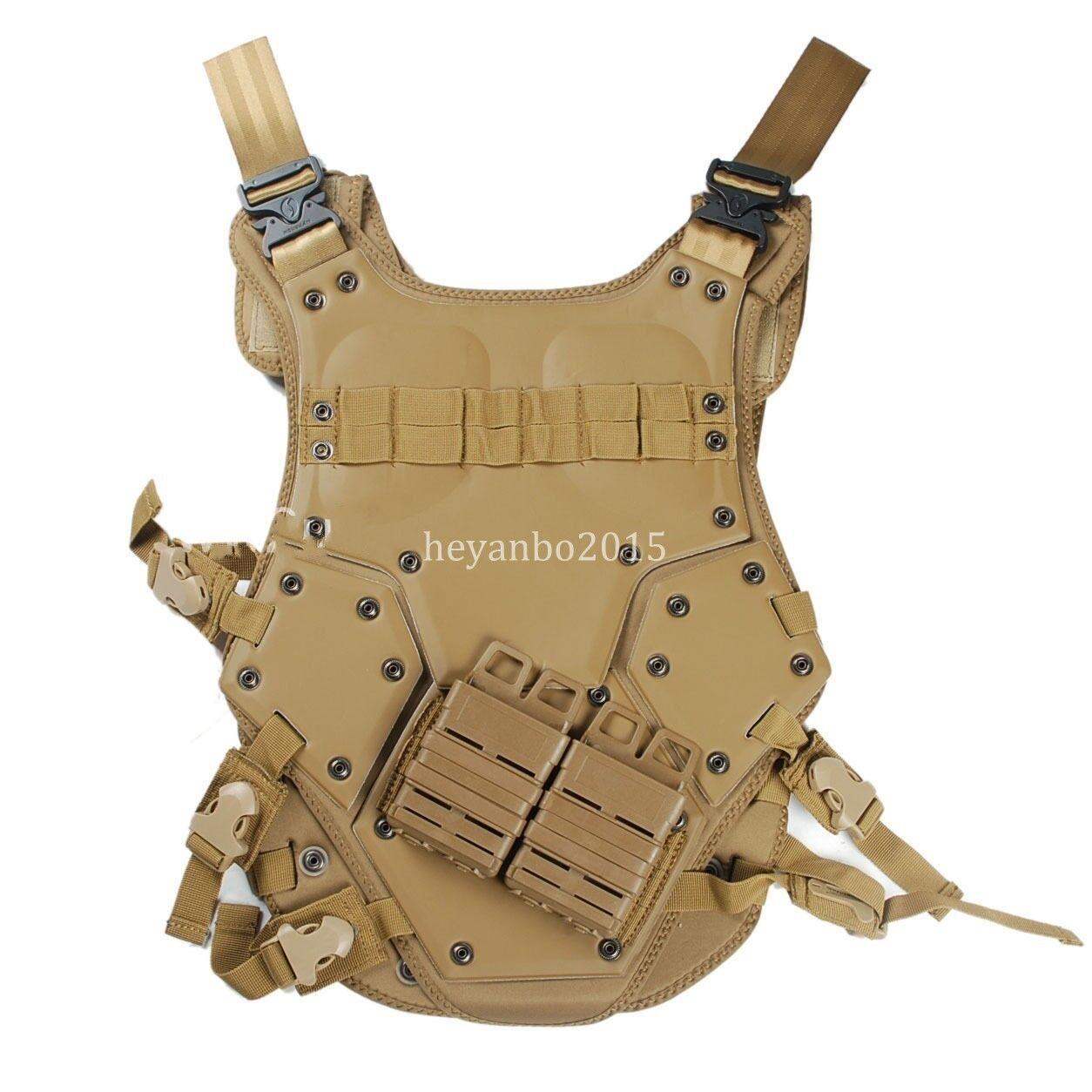 TACTICAL AIRSOFT CS PredECTIVE TMC COSPLAY TMC TF3 HUNTING SWAT MUD SWAT
