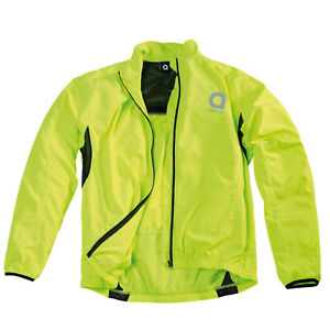 Chaqueta-de-bicicleta-caballeros-en-pijama-amarillo-fluor-by-North-56-4-3xl-4xl-5xl-6xl-7xl-8xl