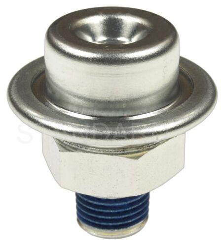 Fuel Injection Pressure Damper Standard FPD65