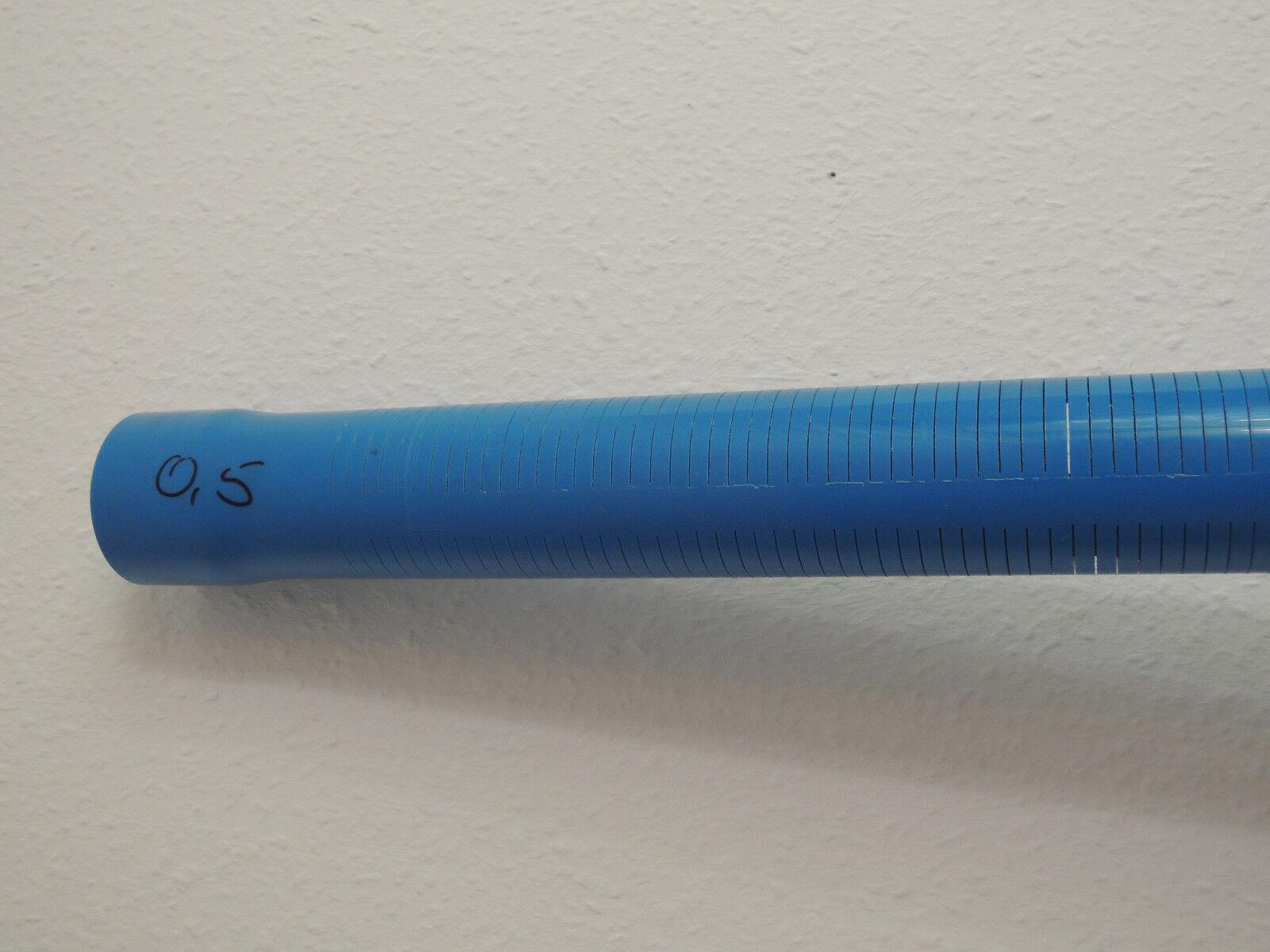"""Brunnenset 4/"""" DN100 12m SW 0,3mm"""