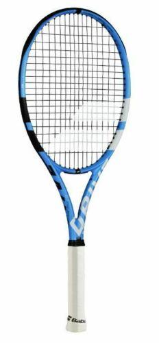Babolat Pure Drive Lite 2018 besaitet Tennisschläger