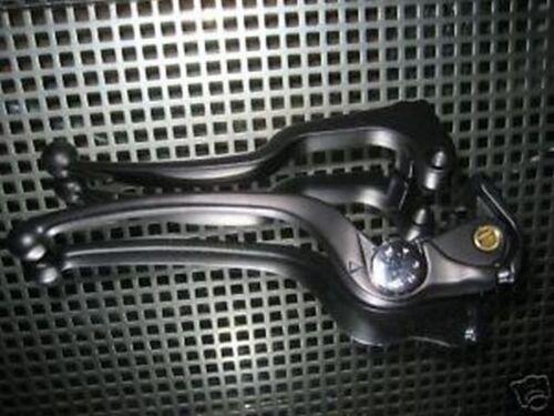 LEVIER de frein Levier d/'embrayage HONDA CBR 600 rr à partir de 2007!!!