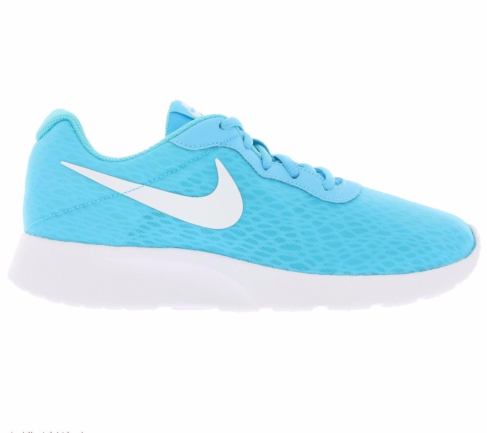 Nike WMNS Tanjun BR Damen Sportschuhe Turnschuhe 833677-410