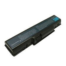 12-cell Laptop Battery for Gateway AS09A31